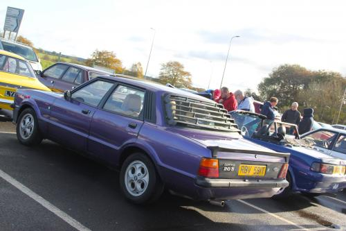 CarsAndCoffee001